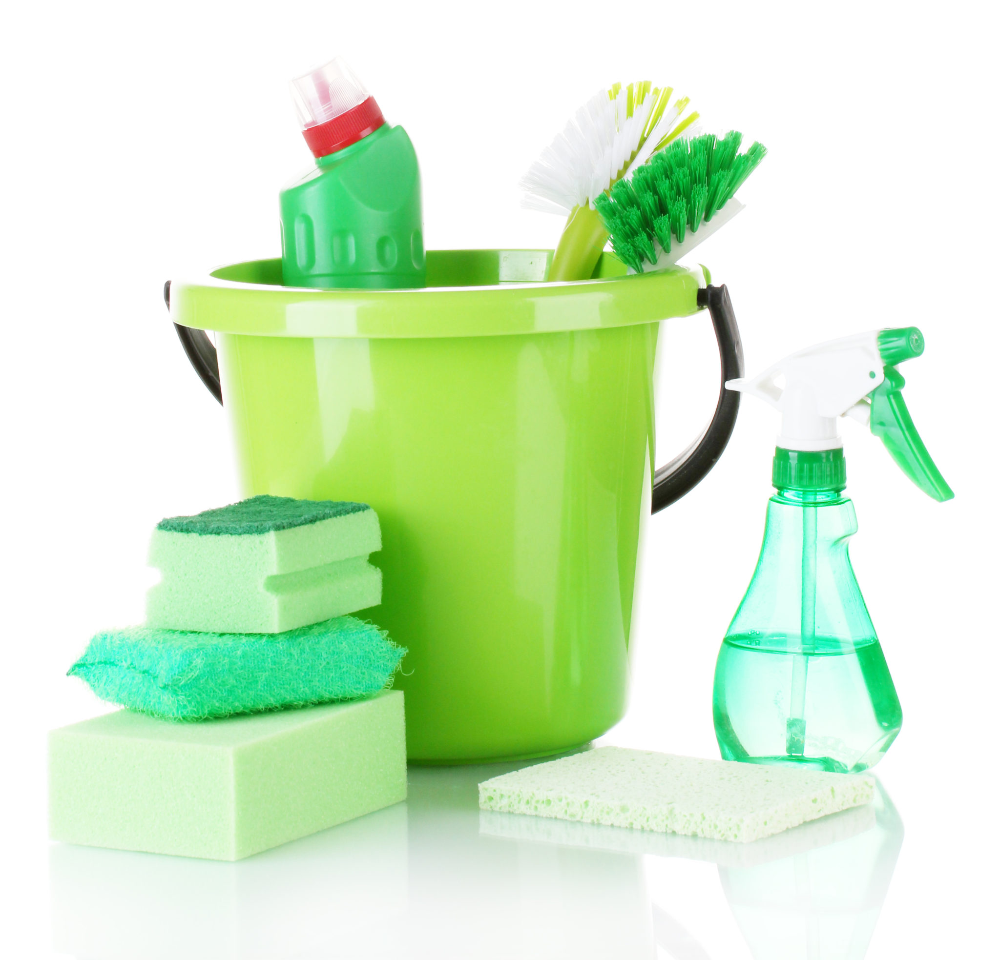 cleaning products natural or selfmade cleaning products that function in addition to ecofriendly cleansing products are now among